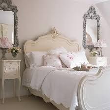 Cheap Shabby Chic Bedroom Furniture Shabby Chic Furniture Cheap Shabby Chic Furniture For Your