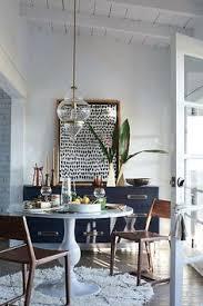 eiffel dining chair mid century modern design mid century