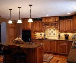 cleaning grease off kitchen cabinets cleaning kitchen cabinets with dawn oil soap wood cleaner clean