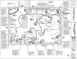 pdf plans garage workshop layout designs download bedroom