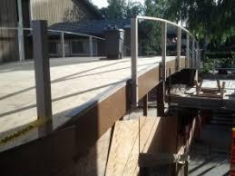 santa barbara deck coating u2013 central coast waterproofing u2013 slo