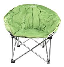 Camping Chair Sale Amazon Com Lucky Bums Moon Camp Comfort Lightweight Durable