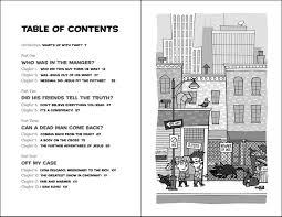 case for christ for kids case for series for kids lee
