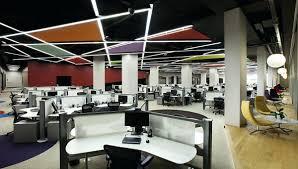 Modern Office Interior Design Concepts Office Design Contemporary Office Interior Design Images Modern