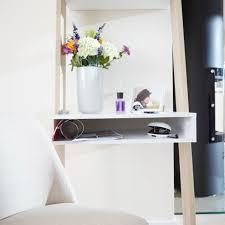 Schreibtisch 40 Tief Schreibtisch Oslo Mit Regal Dänisches Bettenlager