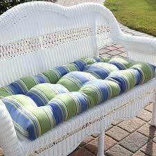 Sunbrella Patio Furniture Cushions Cheap Outdoor Furniture Cushions Lounge Chair Sunbrella Patio