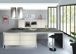 cuisine ikea sofielund cuisine sofielund ikea cuisine kitchen search kitchens cuisine