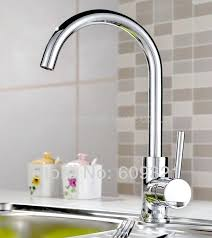 kitchen sink and faucet faucets for kitchen sinks ningxu