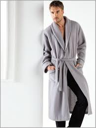 robes de chambre homme robe de chambre polaire homme 363947 robe de chambre homme fresh