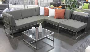 Richmond Patio Furniture Modern Patio Furniture U0026 Outdoor Furniture Vancouver Bc
