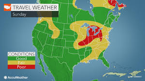 Weather Map Us Popular 216 List Travel Weather Map