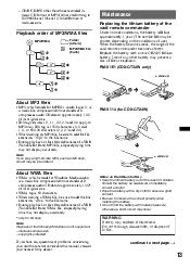instalation wiring diagram for sony cdx gt34w sony cdx gt24w support
