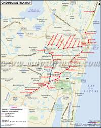 Metro Rail Dc Map by Bengaluru Metro Namma ನಮ ಮ ಮ ಟ ರ