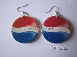 cardboard earrings 134 best cardboard jewelry images on handmade jewelry