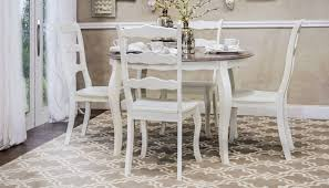 dining room furniture collection dining room collections home zone furniture dining room