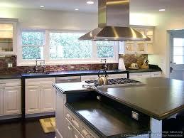 bi level kitchen ideas bi level kitchen islands bi level island with granite top bi level