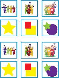61 teletubbie printables images 2nd birthday