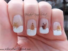 present nail art and swatches nailpolis museum of nail art