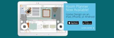 design a house app design home app custom design ideas home