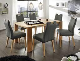 Lederstuhl Esszimmer Design Stuhl Joana Mit Griff Polsterstuhl Varianten Esszimmerstuhl