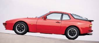 1984 porsche 944 specs 1983 1991 porsche 944 and 944 s pictures and specifications 1983