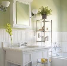 Beadboard Bathroom Wall Cabinet by 25 Best Pvc Beadboard Ideas On Pinterest Wainscoting In