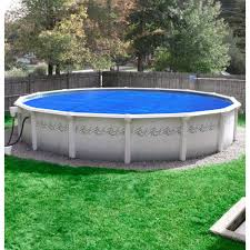 leaf nets for pools walmart com