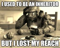 Halo Memes - first world halo memes quickmeme
