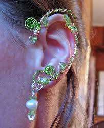ear wraps and cuffs 169 best jewelry ear wraps cuffs images on ear