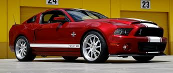 shelby mustang snake how much is a shelby gt500 snake worth garrett on the road
