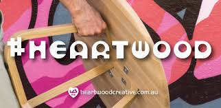 Home Design Courses Sydney Heartwood Creative Woodworking Woodwork Classes Sydney