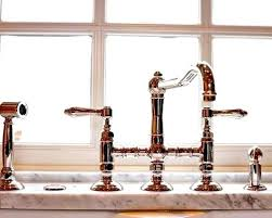 Installing A Kitchen Sink Faucet Cost To Install Kitchen Faucet Large Size Of Faucet Kitchen Sink