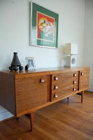 Heywood Wakefield Buffet Credenza by 7 Best Mid Century Modern Credenza Sideboard Buffet Images On