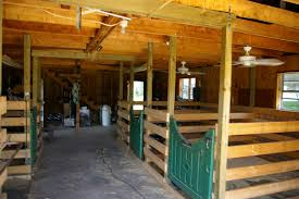 Best Horse Barn Designs Brilliant 80 Inside Barn Designs Design Inspiration Of Barns And
