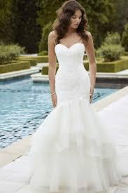 enzoani wedding dress irvine by blue by enzoani wedding dresses