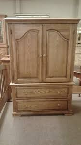 bernhardt armoire delmarva furniture consignment