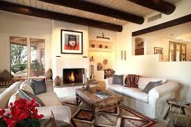 rustic room designs rustic design ideas for living rooms