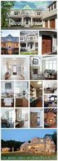 gatsby s house description 48 best estate homes images on pinterest beautiful homes dream