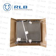 radiator toyota hiace radiator toyota hiace suppliers and