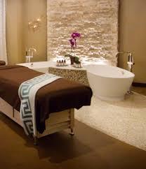 A Place Spa Naperville Spa Unique Spa Experience Arista Spa Salon