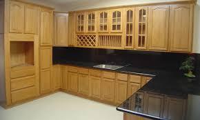 Kitchen Contractors Long Island Basement Finishing Kitchen Remodeling Bathroom Remodeling