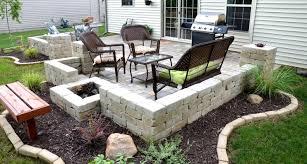 Excellent Patio Paver Ideas U2013 Full Size Of Back Patio Ideas Diy Best 25 Backyard Patio Designs