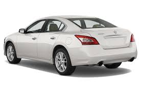 nissan maxima youtube 2015 2011 nissan maxima reviews and rating motor trend