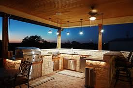 beautiful outdoor kitchens and this outdoor kitchen cabinets