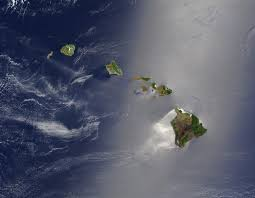 Image Of Hawaiian Flag Hawaii Wikipedia