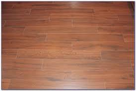 ceramic tile wood floor transition tiles home decorating ideas