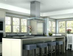 island hoods kitchen uncategorized range hoods kitchen island vent reviews best stove
