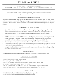 Online Resume Writer Esl Cover Letter Editing Sites For Phd Resume For Online Teacher