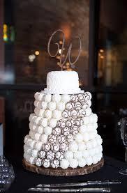w cake topper script letter wooden cake topper fulton craft