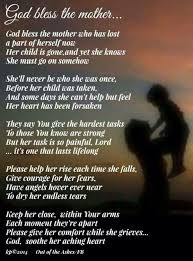 grieving the loss of a child grieving child loss will kill you so don t